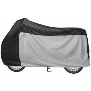 Held Bike Cover Professional S-L
