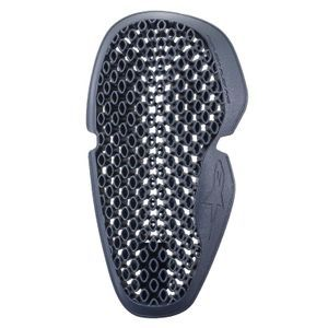 Alpinestars Nucleon Flex Pro Elbow Protector