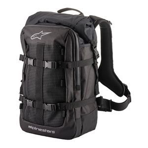 Alpinestars Rover Multi Black