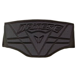 Dainese Tiger