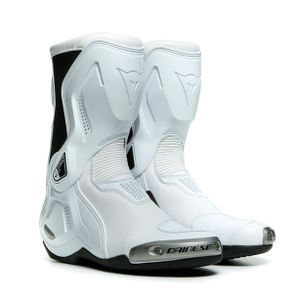 Dainese Torque 3 Out Wit