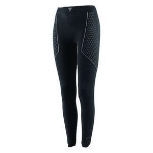 Dainese D-Core Thermo Lady LL Zwart Antraciet