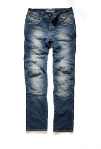 Promojeans PMJ Vegas Medium Denim