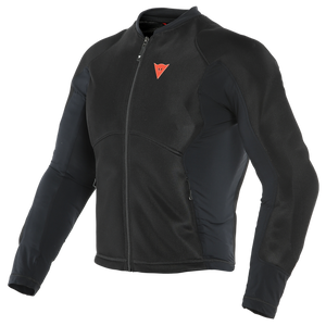 Dainese Pro-Armor Safety 2 Black Black