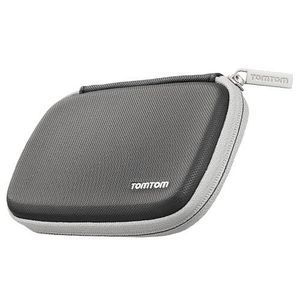 TomTom Carry Case Rider 40/42/400/410/420/450/500/550